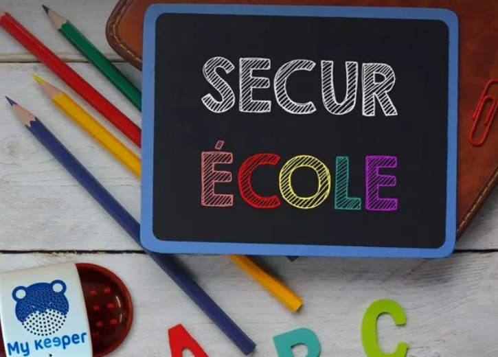 Screenshot_2019-03-04 Secur Ecole, le système d'alarme PPMS multirisque