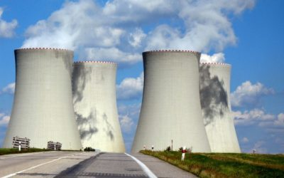 Risque nucléaire et PCS