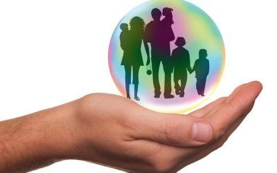 Plan familial de mise en sureté (PFMS)