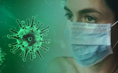 Pandémie CORONAVIRUS Covid 19 et PCS