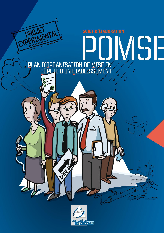 PFMS Plan familial de mise en sureté